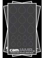 camJAMR™ Charcoal Bundle
